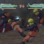 Скриншот Naruto Shippuden: Ultimate Ninja Storm Generations – Изображение 11