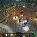 Скриншот Sword Coast Legends – Изображение 33