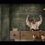 Скриншот Are You Afraid of the Dark? The Tale of Orpheo's Curse – Изображение 37