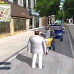 Скриншот Torrente 3: El Protector – Изображение 5