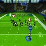 Скриншот Family Fun Football – Изображение 25
