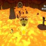 Скриншот Squeeballs Party – Изображение 75