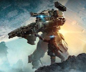 EAпрокомментировала продажи Titanfall 2: «Первые дни здесь неважны»