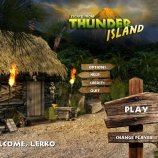 Скриншот Escape from Thunder Island