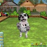 Скриншот Puppy Luv