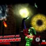 Скриншот Mecha Showdown – Изображение 4