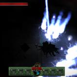 Скриншот Grimrush