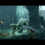 Скриншот Peter Jackson's King Kong – Изображение 38