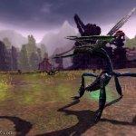 Скриншот RaiderZ – Изображение 115