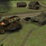 Скриншот WWII Battle Tanks: T-34 vs. Tiger – Изображение 148