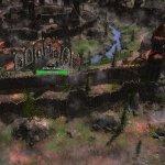 Скриншот Medieval Kingdom Wars – Изображение 4