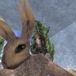 Скриншот Lugaru: The Rabbit's Foot – Изображение 12