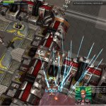 Скриншот Project Root – Изображение 8