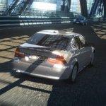 Скриншот Autobahn Polizei – Изображение 3