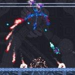 Скриншот Featherpunk Prime – Изображение 15