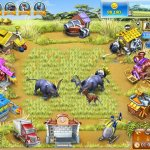 Скриншот Farm Frenzy 3 – Изображение 6