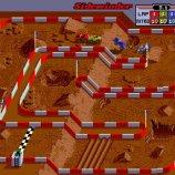 Скриншот Midway Arcade Treasures: Deluxe Edition – Изображение 5