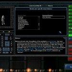 Скриншот The Temple of Elemental Evil: A Classic Greyhawk Adventure – Изображение 167