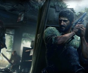 Naughty Dog не планируют выпускать The Last of Us на PlayStation 4