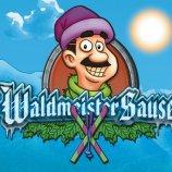 Скриншот Waldmeister Sause Pistenfeger