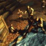 Скриншот Watchmen: The End Is Nigh Part 1 – Изображение 36