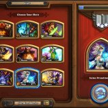 Скриншот Hearthstone: Heroes of Warcraft