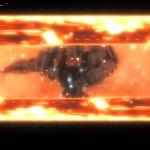 Скриншот War Tech Fighters – Изображение 4