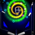 Скриншот Hyperspace Pinball – Изображение 2