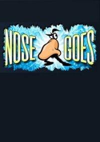 Nose Goes – фото обложки игры