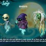 Скриншот Ghosts' Joy – Изображение 6