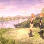 Скриншот World of Final Fantasy – Изображение 24