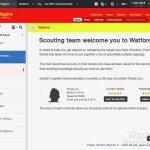 Скриншот Football Manager 2014 – Изображение 5