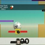 Скриншот Bouncing Avatars – Изображение 2