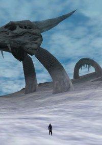 Обложка EverQuest: Scars of Velious