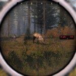 Скриншот Cabela's Big Game Hunter: Pro Hunts – Изображение 2