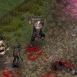 Скриншот Necromancer – Изображение 7