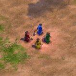 Скриншот Magicka: Aspiring Musician Robes