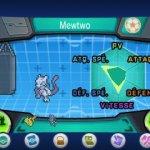 Скриншот Pokémon Y – Изображение 66