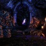 Скриншот DarkFall: Unholy Wars – Изображение 31