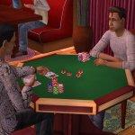 Скриншот The Sims 2: Nightlife – Изображение 9