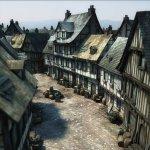 Скриншот The Guild 3 – Изображение 3