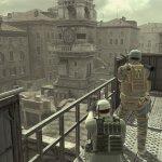Скриншот Metal Gear – Изображение 107