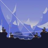 Скриншот Forts – Изображение 4