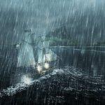 Скриншот Assassin's Creed: Pirates – Изображение 1