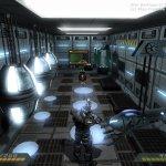 Скриншот Star Heritage 0: Ship of Ages – Изображение 3