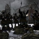 Скриншот Total War: ATTILA - Viking Forefathers Culture Pack