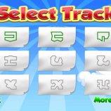 Скриншот Bird Rage: Battle Racing – Изображение 1