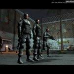 Скриншот Rage Hard – Изображение 12