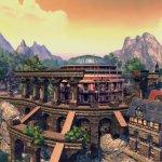 Скриншот RaiderZ – Изображение 6
