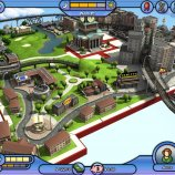 Скриншот City Living: Urban Stories